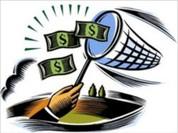 Chứng khoán MHBS bị đình chỉ toàn bộ hoạt động môi giới, tự doanh, tư vấn và lưu ký