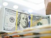 Ngân hàng Nhà nước đã bán ngoại tệ