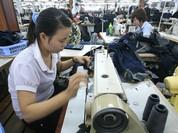 Việt Nam lọt hàng tỷ USD nông sản, may mặc từ Trung Quốc