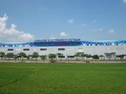 Samsung Electronics là thương hiệu tốt nhất châu Á