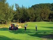 Thủ tướng chấp thuận sân golf Vingroup đầu tư tại Hải Phòng
