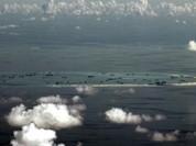 Ngày 7-7 xử vụ Philippines kiện Trung Quốc