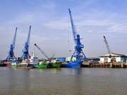 Cảng Sài Gòn có thực sự hấp dẫn ?