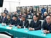 Bộ GTVT dừng thí điểm thi tuyển chức danh cấp trưởng