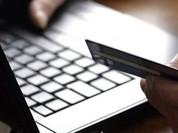 Thương mại điện tử trước thách thức thanh toán, kho vận