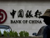 """Italy tố 300 người Trung Quốc liên quan vụ """"rửa"""" 4,5 tỉ euro"""