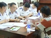 Diễn biến vụ cướp tàu Malaysia qua lời khai bọn cướp biển