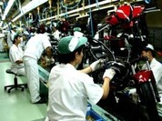 Honda VN vui vẻ nộp gần 300 tỉ đồng truy thu thuế