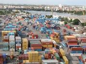IPO Cảng Sài Gòn: Bán hết 100% lượng đấu giá, thu về 411 tỷ đồng