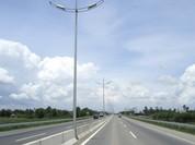 """Cao tốc hơn 100km: Nhờ """"rà soát"""", giảm tới 2.500 tỷ đồng!"""