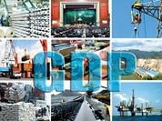Thủ tướng: GDP 2015 phải cán mức 6,28%