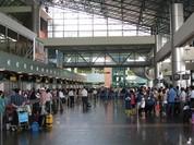 Công bố 26 đường dây nóng tại tất cả các sân bay