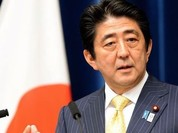 """Nhật bắt tay vào giảm """"núi"""" nợ"""