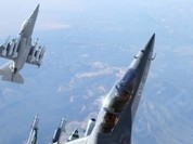 Việt Nam đã đặt mua tiêm kích nhẹ - huấn luyện Yak-130?
