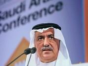 Ả Rập Xê Út rút 70 tỉ USD về vì thâm hụt ngân sách do dầu mất giá