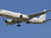 Mỹ lo lắng trước tin Iraq mở không phận chào đón máy bay Nga