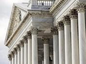"""Hạ viện Mỹ thông qua dự luật """"bơm"""" thêm tiền cho chiến tranh"""