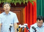 Hà Nội còn 144.000 thửa đất chưa được cấp sổ đỏ
