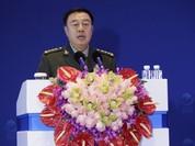Tin được không: Trung Quốc tuyên bố không dùng vũ lực ở Biển Đông