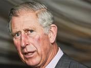 Thái tử Charles từ chối dùng tiệc với Chủ tịch Tập Cận Bình