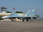 Nga cung cấp hệ thống dẫn đường sân bay quân sự cho Việt Nam