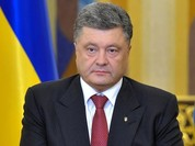 Số phận Tổng thống Ukraine sắp được định đoạt!
