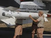 Tập đoàn tên lửa Nga tăng sản xuất 3 ca/ngày cho nhu cầu ở Syria
