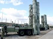 Nga - Trung Quốc sẽ sớm đạt hợp đồng tên lửa S-400, trừ tiêm kích Su-35