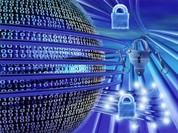 Thượng viện Mỹ phê chuẩn dự luật an ninh mạng quan trọng