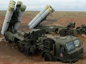 Nga - Ấn Độ ký hợp đồng quân sự lớn trong nhất lịch sử