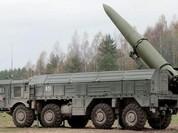 Nga sẽ cung cấp cho Arab Saudi lượng vũ khí trị giá 10 tỷ USD?