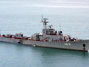 Báo Nga: Công ty Ấn Độ thầu nâng cấp tàu săn ngầm của Việt Nam
