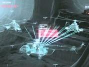 """Sốc: NATO thừa nhận bị tác chiến điện tử Nga...""""bịt mắt"""""""