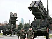 Thổ Nhĩ Kỳ hủy hợp đồng 3,4 tỷ USD mua tên lửa phòng không của Trung Quốc