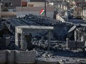 Khủng bố IS tấn công nước Pháp, trả đũa vụ mất đất ở Iraq