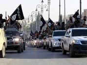Sốc: IS âm mưu tấn công Mỹ và các nước trong ngày 22.11