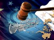 Liệu Tòa Hague có hạ được gã khổng lồ Trung Quốc?