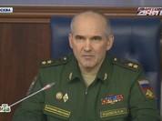 Sẽ bắn hạ tất cả máy bay đe dọa máy bay Nga, chấm dứt liên lạc quân sự với Thổ Nhĩ Kỳ