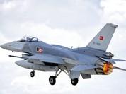 5 loại vũ khí của Thổ Nhĩ Kỳ khiến Nga phải dè chừng