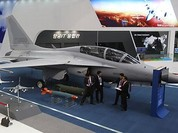 Philippines bắt đầu nhận máy bay chiến đấu FA-50 từ Hàn Quốc