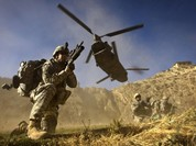 """Mỹ khoe """"thầm"""": Trung bình hai ngày lực lượng Mỹ tiêu diệt một thủ lĩnh IS"""