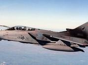 Đức không đủ máy bay đánh IS ở Syria