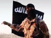Chiến tranh chặt đầu ở Trung Đông, đến lượt lính IS là nạn nhân