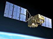 Ấn Độ đặt trạm vệ tinh ở Việt Nam để theo dõi tình hình Biển Đông