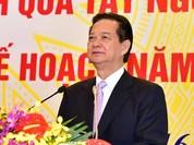 Thủ tướng: 'Ngành Giao thông cần giảm phí vận tải'