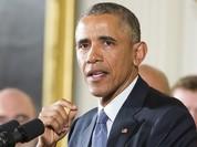 """Quan hệ Nga – Mỹ bị phá vỡ: """"Di sản tồi tệ nhất"""" của Obama"""