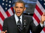 Tổng thống Mỹ phủ quyết dự luật quốc hội, cứu 'đứa con tinh thần' ObamaCare