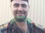 Tham mưu trưởng của IS bị tiêu diệt tại Iraq