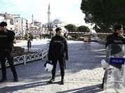 Thổ Nhĩ Kỳ: Ít nhất 10 người thiệt mạng trong vụ nổ ở Istanbul