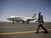 Vừa bỏ trừng phạt, Iran mua ngay 114 máy bay mới